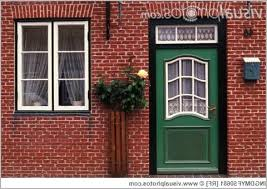 brick house front door front door colors for red brick houses best products ct news feed