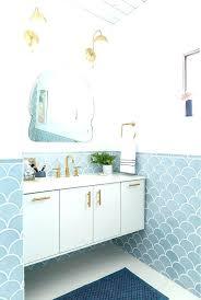Light Blue Bathroom Paint Light Blue Bathrooms Light Blue Bathroom Light Blue Bath Rugs