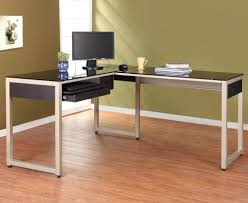 office desk l shaped with hutch desk l shaped solid wood desk 22 wondrous ergonomic l shaped
