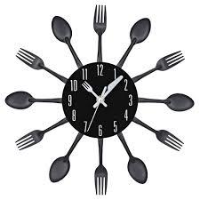 designer kitchen wall clocks kitchen design ideas