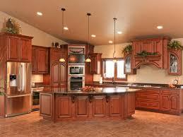 oak wood light grey amesbury door custom made kitchen cabinets