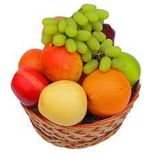 fruit basket fruit basket vince s market with 4 locations to serve you