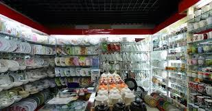 ceramic kitchen ware wholesale yiwu china distribute quality product