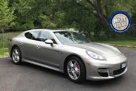 porsche panamera hatchback mart fresh practical panamera or weekend 911 porsche club of