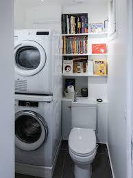 laundry room in bathroom ideas small bathroom laundry room combo ideas houzz