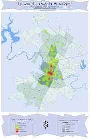 Greenbelt Austin Map by Austin U0027s Best Kept Secrets Texas Ask Metafilter