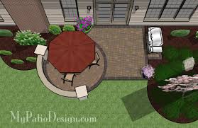 Cost Of Brick Patio Top 20 Porch And Patio Designs To Improve Your Home U2014 24h Site
