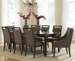 modern dining room sets on sale modern dining table sets on sale table saw hq