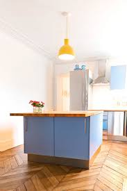 acheter une cuisine ikea ikea rubrik applâd bleu cuisines house