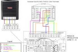 heat pump control wiring diagram 4k wallpapers