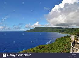 wedding cake island wedding cake island rota northern mariana islands also called mt