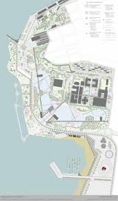 Ferry Terminal Floor Plan by 44 Best Greyscale Maps Images On Pinterest Site Plans