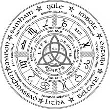navigating by the stars ii the sun and moon ouroboros ponderosa