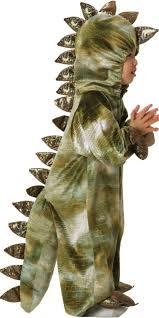 Dinosaur Halloween Costume 25 Rex Halloween Costume Ideas Rex