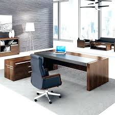 modern executive desk set executive desk modern amazing contemporary executive desk modern