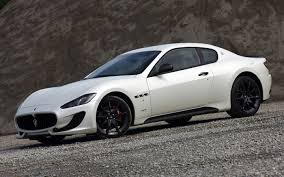 maserati convertible white photo collection maserati granturismo white pictures