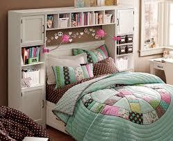decorating teenage bedroom ideas cheerful teenage bedroom ideas