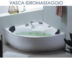 vasca da bagno prezzi bassi vasche da bagno prezzi e misure affordable vasche da bagno prezzi