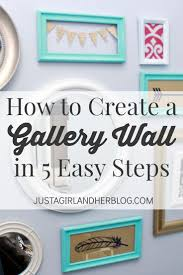 98 best gallery walls images on pinterest gallery walls frames
