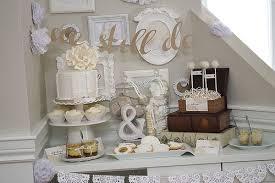ten year anniversary ideas just me we still do wedding anniversary party