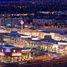 cheap cars in albuquerque new mexico abq uptown 89 photos 43 reviews shopping centers 2200