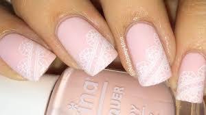 wedding nail art designs gallery gallery nail art designs