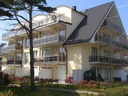 Einbauk He Preis Ferienwohnung Ostseeperle In Baabe Rügen Baabe Herr Wolfgang