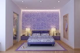 purple and white bedroom khoi purple white bedroom dma homes 23641
