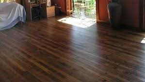 timber hardwood treated pine cypress pine timber supplies