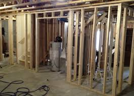 Cost To Finish 600 Sq Ft Basement by Heating And Cooling Your Finished Basement Common Questions