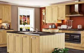 kitchen wall ideas paint 17 ideas paint colors for kitchen design and decorating with