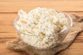 How Many Calories Cottage Cheese by Cottage Cheese Recipe How To Make Cheese Cheesemaking Com