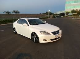lexus is300 for sale fresno ca ca thinking about selling my 06 is350 clublexus lexus forum