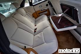 rolls royce cover letter 2014 rolls royce ghost series ii reviewmotoring middle east car