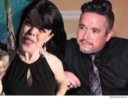 Meme The Midget Love Doll - little women la star briana renee files for divorce claims