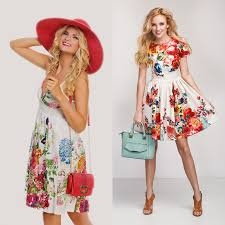 what to wear to derby day at the raceway the raceway western