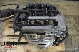 lexus sc300 stock engine engine product categories jdm of california