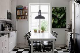 tableau pour cuisine tableau pour cuisine feuillage tropicale izoa