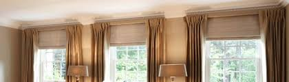 sandusky home interiors budget blinds of sandusky huron oh us 44839
