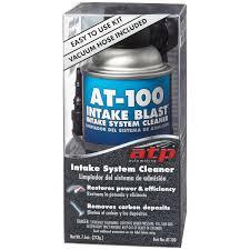 atp automotive automatic transmission parts