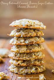 christmas sugar cookie recipe without eggs u2013 food ideas recipes