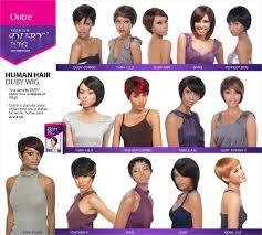 velvet remi tara 246 bob hairstyle human hair wig outre duby wig tara 2 4 6 samsbeauty