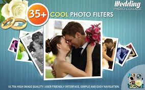 collage maker photo editor for wedding anniversary android apps