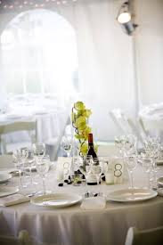 solé east a perfect location for your wedding or special event