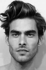 coupe de cheveux homme mode coupe homme mode 2016 coiffure homme simple coiffure institut