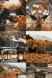 spirit halloween vancouver wa pin by issa marie u003c3 on halloween u003c3 pinterest autumn autumn