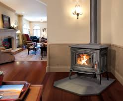 the enviro boston 1700 wood freestanding stove fireplaces and