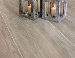 piastrelle marazzi effetto legno piastrelle gres porcellanato marazzi treverk pavimenti interni