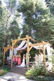 reno wedding venues the chism house reno nv october wedding wedding venues