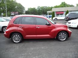 earl lee auto sales llc 2008 chrysler pt cruiser mt olive al